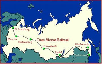 Tsarist Russia Map.Russia 1870 1917