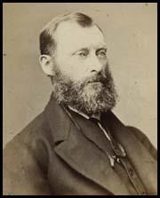 William Forster (philanthropist)